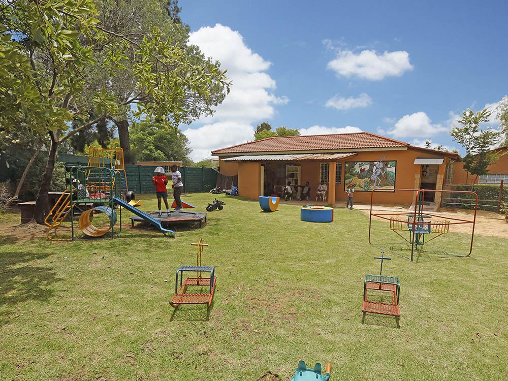 Flutterbys Playground